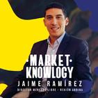 MarketKnowlogy - Jaime Ramírez