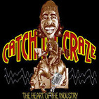 Catch Da Craze Podcast Book of the Month Walking Dead