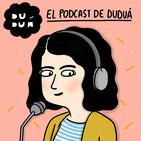 Duduá radio