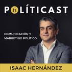 La nueva competencia política