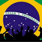 voz do Brasil podcast #0188 #JerryAdriani #ErasmoCarlos #NenhumDeNos #stayhome #MascaraSalva #ps5 #mulan #feartwd #th...