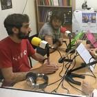 Visitas a Radio Turonio