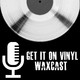 WaxCast #25- Interview with Mike Stax