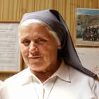 Hermana Gabriela Cascini