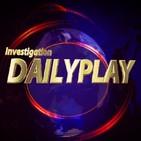 Investigation Dailyplay