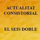 Actualitat Consistorial