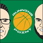"EP 41 Part 1. A look back at the Celtic's ""Big 3"""