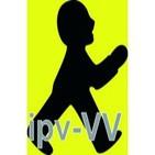 Cuña de radio de IPV-Veïns amb Veu