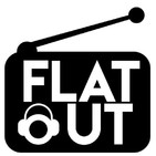 Flat Out Podcast