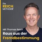 #679 - Vom IST zum WUNSCH - Jahrescoaching DRM®