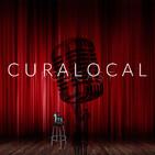 CuraLocal EP31; De Fiesta