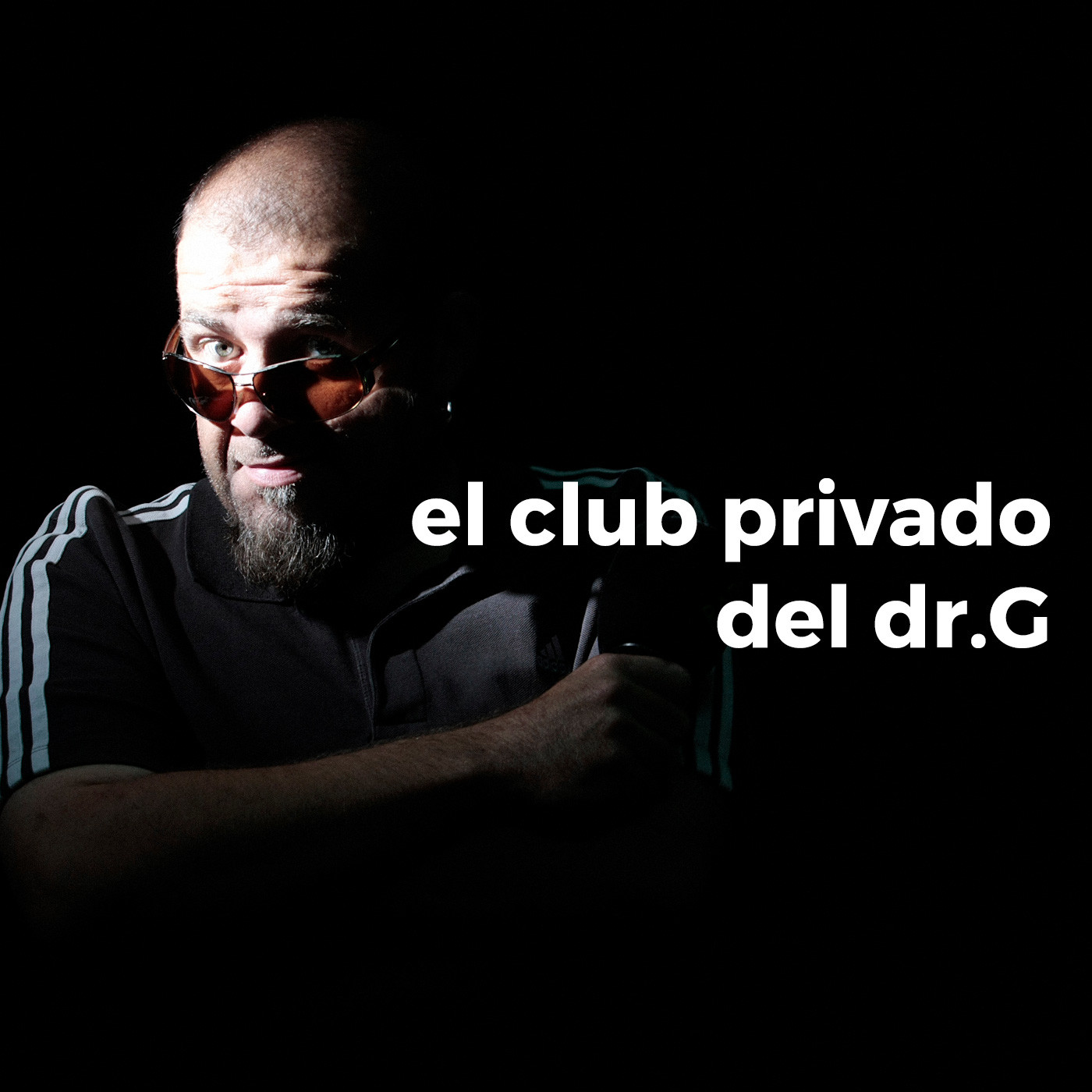 El Club Privado del Dr. G (18/10/20)