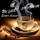 Un café... sin azúcar Dile que le amas