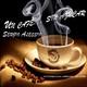 Un café... sin azúcar en el 14 de febrero