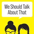 We Should Talk About School and COVID with Fairfax County Public Schools Board Members Rachna Sizemore Heizer and Lau...