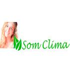 Som Clima
