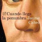 Los hombres no lloran - Jaume C.