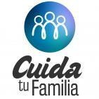 10 pasos para una buena comunicación - Cuida Tu Familia #26