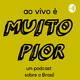 Febrônio, o primeiro serial killer do Brasil