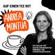 Britta Redmann über agiles Arbeiten im juristischen Kontext