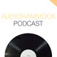 Audiohammock Podcast #111 - An Interview with Ealdor Bealu