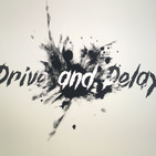 Drive and Delay