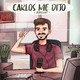 Carlos Me Dijo - Episodio 6