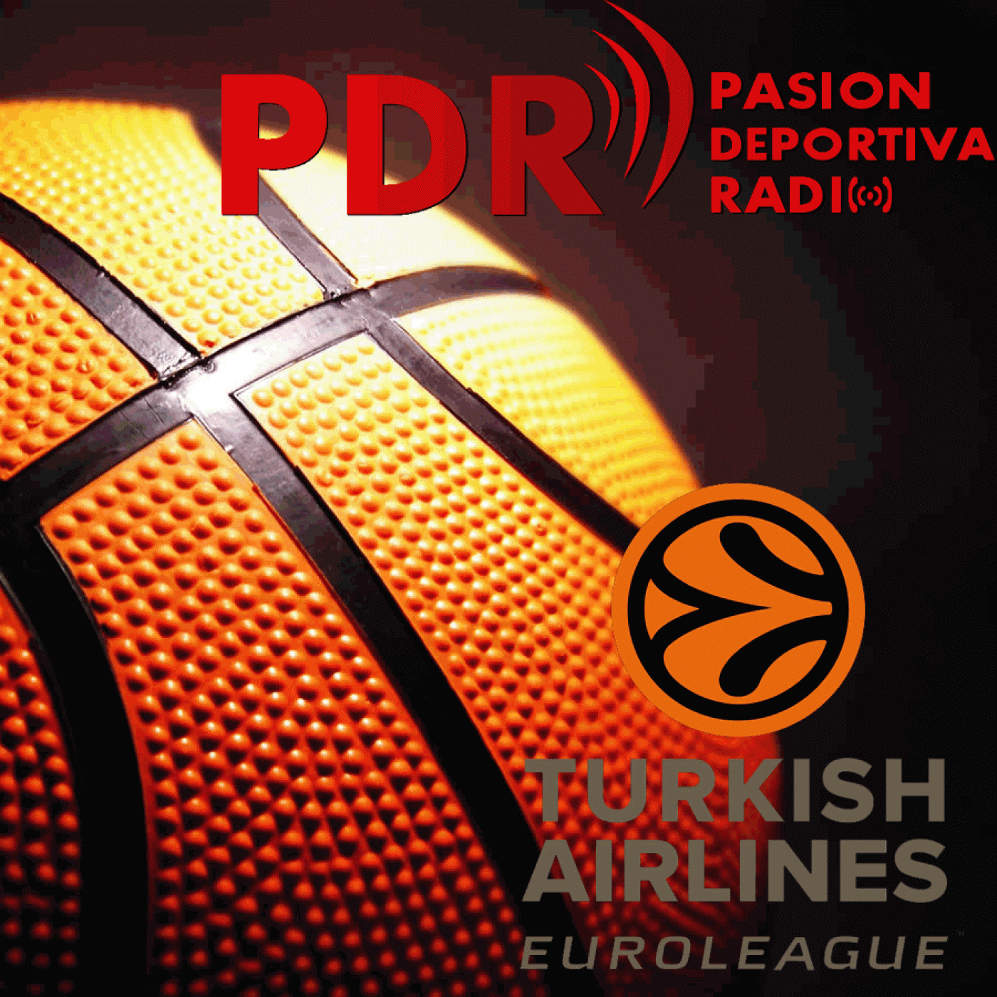 Euroleague 2015-16