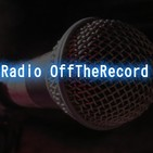 Off The Record Radio Online