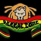 Reggae Zone