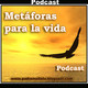 La maceta METÁFORA podcast católico