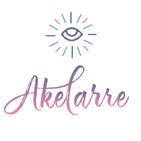 Akelarre | Temporada 1