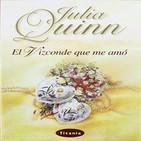 Bridgerton 2 de Julia Quinn