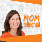 MOMTELLECTUAL 085 Building a Fertility Community with Crystal Leochko