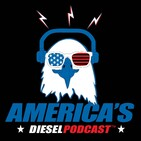 EP. 071 | Buying a new, but not NEW-NEW truck.