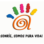 #23 programa aÇucar en portugal 18-11-2017