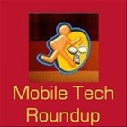 MobileTechRoundup 478: Galaxy Note 10 Plus review, iPhone Pro news and a beastly Chromebook purchase