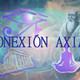 11-01-19 Conexión axial, Apóstol de los imposibles/Un curso de amor/El secreto de los Iconos/Nutrición anti-edad.