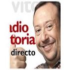 Libre directo