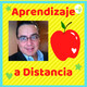 Aprendizaje a Distancia Trailer 00
