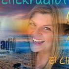 26-06-19 El Click del verano, Las bodas, El golosina y la Piel
