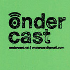 Ondercast Special: 10 seconds to liftoff