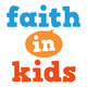 Faith in KIDS - Summer Special #5