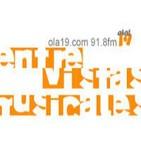 Entrevistas Musicales en Ola!19