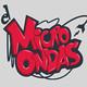 El Microondas 3x15