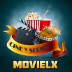 MOVIELX
