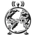 Podcast de Todo Sobre Series TV