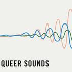 Queer Sounds