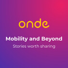 Mobility and Beyond Podcast