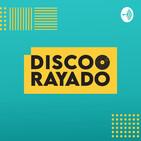 Disco Rayado
